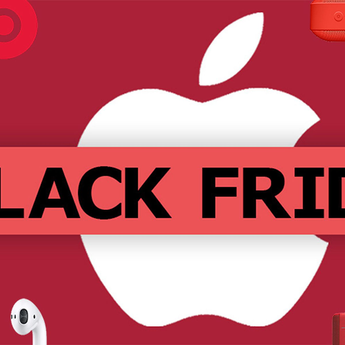 Black Friday 2018 Best Deals On Airpods Beats Bluetooth And Smart Speakers Macrumors