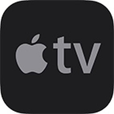 ios10 apple tv remote app icon