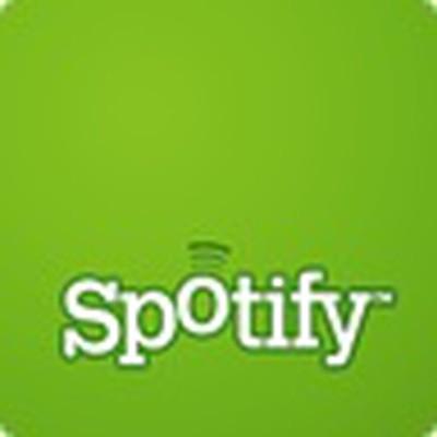 165831 spotify logo