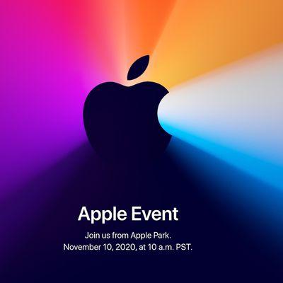 november 2020 event 16 9