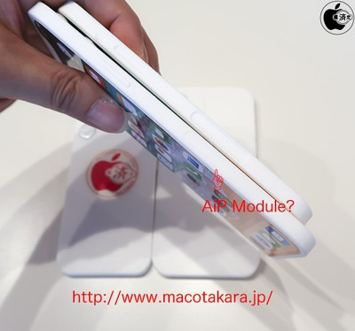 macotakara2020iphonelineup4