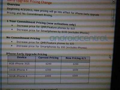 104554 att early upgrade iphone apr11