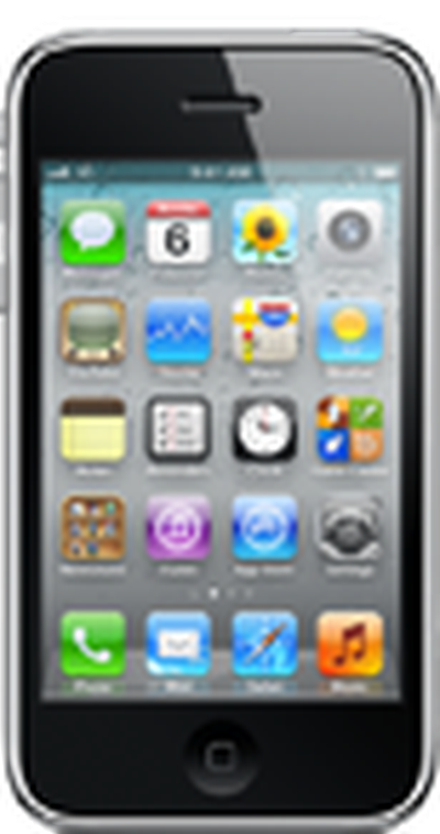 compatibile iphone