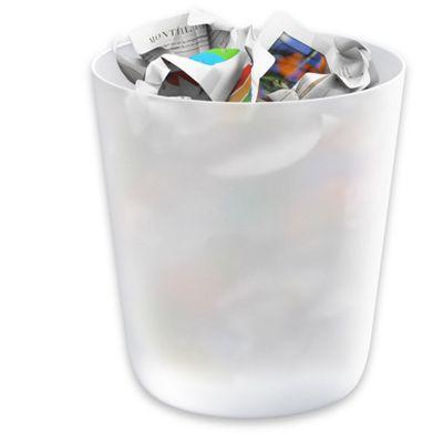 trash can macos
