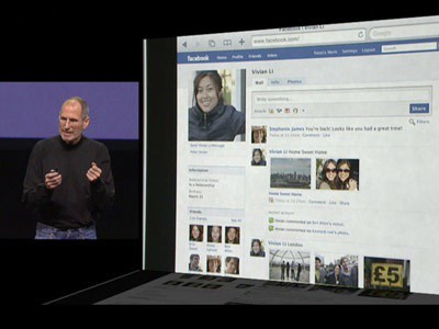 102713 jobs keynote facebook