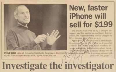 stevejobsnewspapersignature