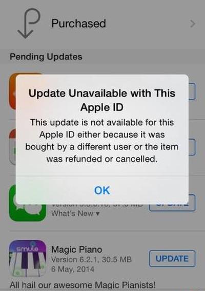 app-updates-fail