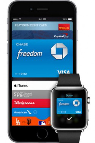 Apple Pay 250x434 1 copy