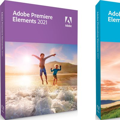 adobeelements2021