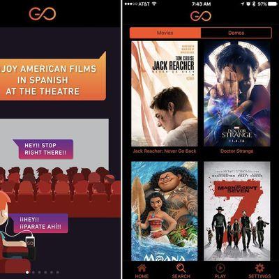 mylingo app 2