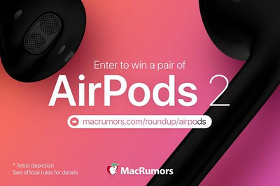 airpods2giveawayMR