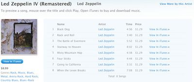 101258 led zeppelin itunes preview