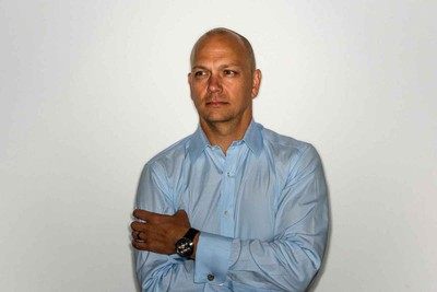 fadell picture