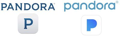 pandora-rebrand