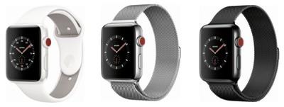 apple watch bb sale 97