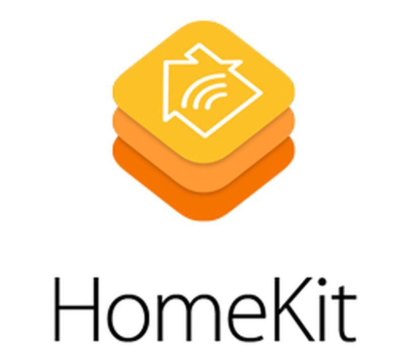 HomeKit-icon