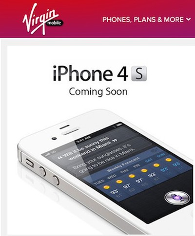 virgin mobile iphone coming soon