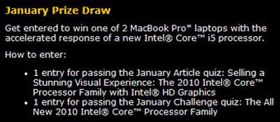 093818 intel retail edge i5 mbp