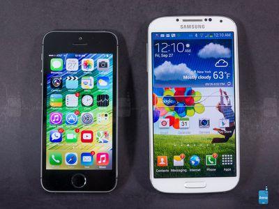 iphone5s_vs_galaxys4