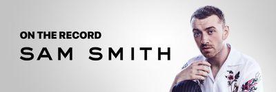 samsmithontherecord