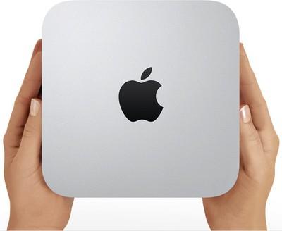 mac_mini_roundup