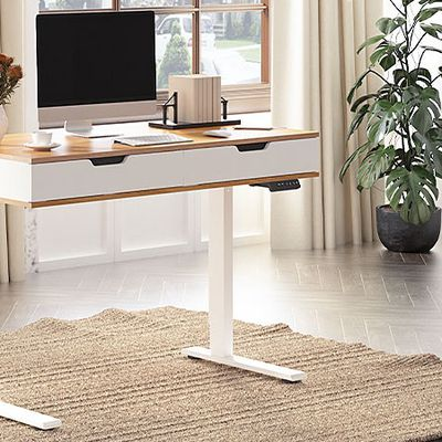esben standing desk