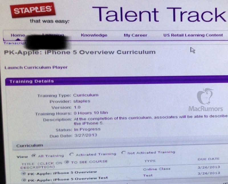 staples_apple_training_2