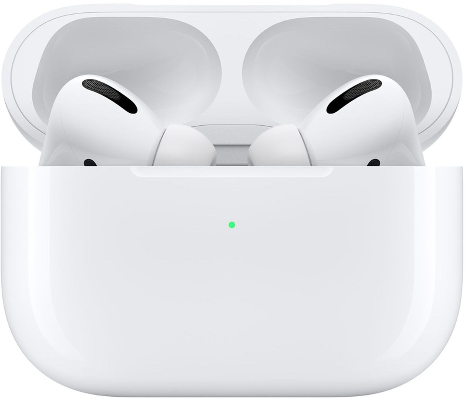 photo of Apple Launches New AirPods Pro Service Program for Sound Issues Like Crackling or Static image