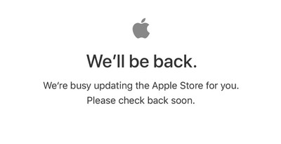 iphonexapplestoredown