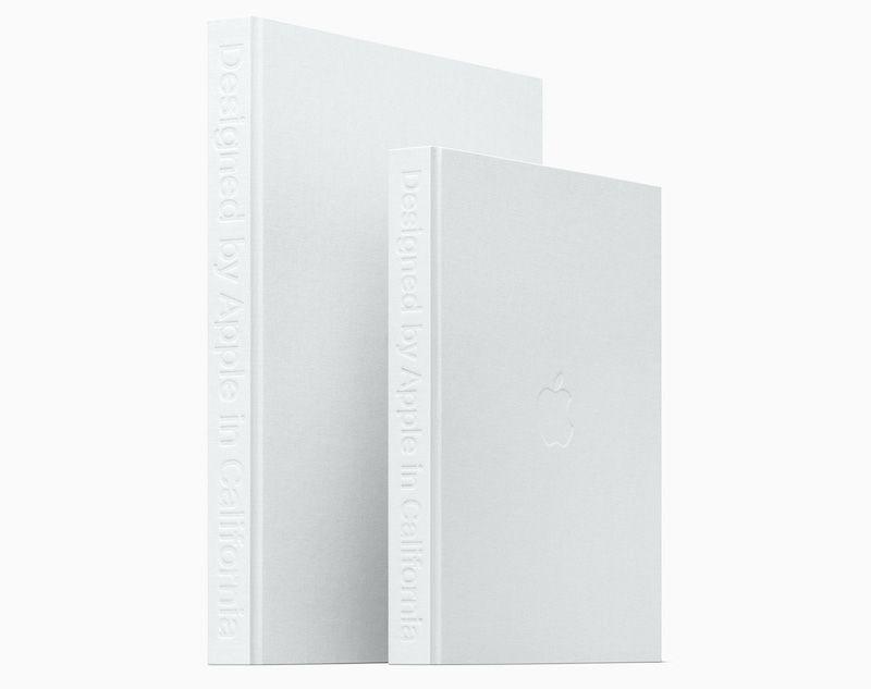 design-book-3