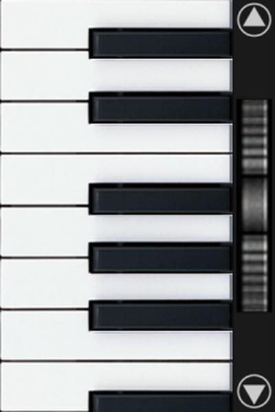 144053 keys 220
