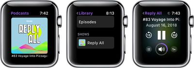 applewatchpodcasts