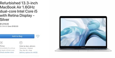 refurbishedmacbookair