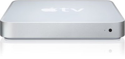 170239 apple tv front