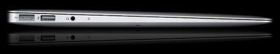 233126 macbook air 2010 profile