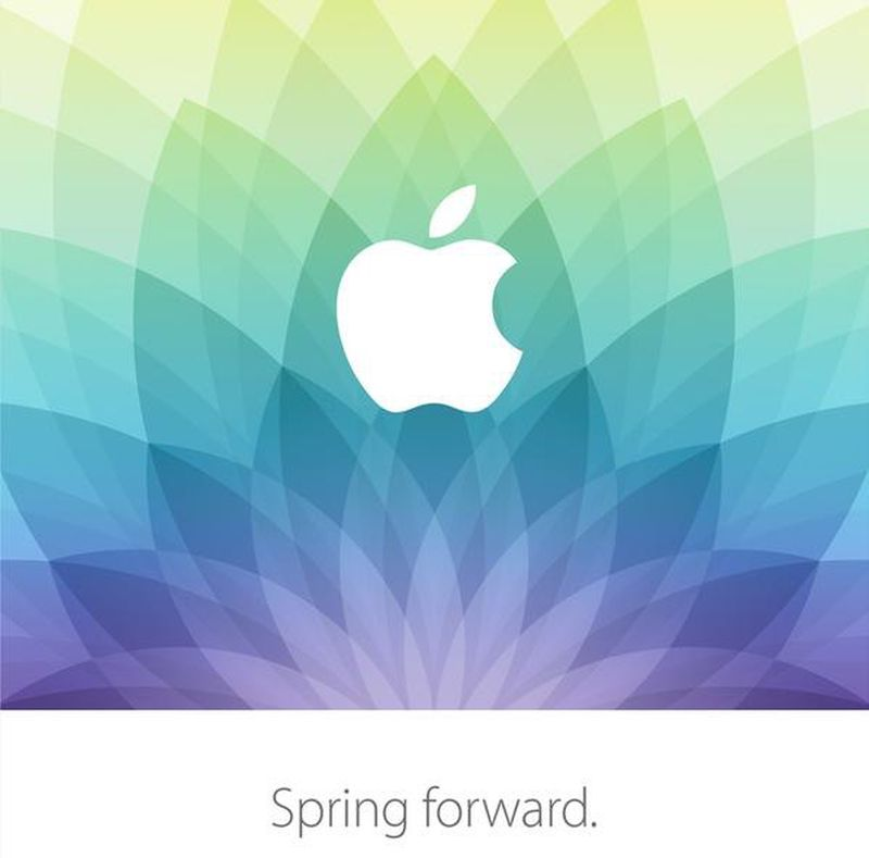 apple_event_spring_forward
