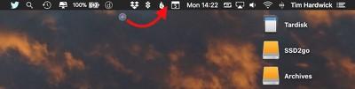 move menu bar icon