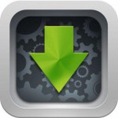 installous icon