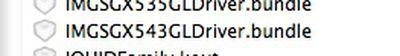 144157 sgx543 driver