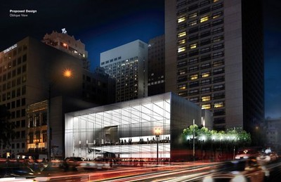 apple_store_sf_union_square_revised_front