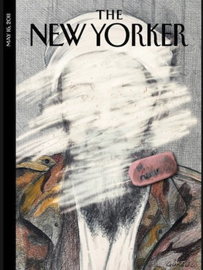 125138 new yorker cover 051611