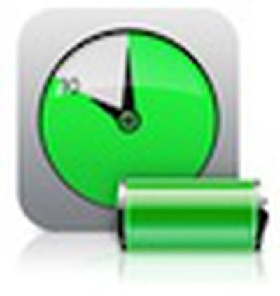 114744 mbp battery