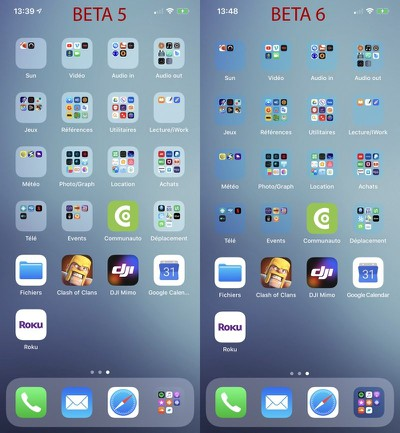 ios13foldertransparency