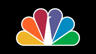 NBC Universal's Peacock has added 10 million subscribers since launch