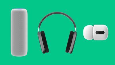 aipods pro 3 studio homepod medium feature