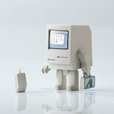 classicbot1