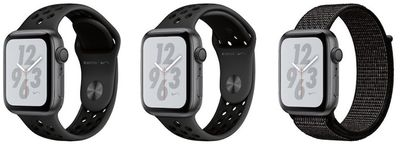 nike apple watch sale