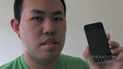 165733 chen iphone