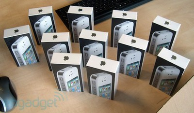 105029 white iphone 4 be 1