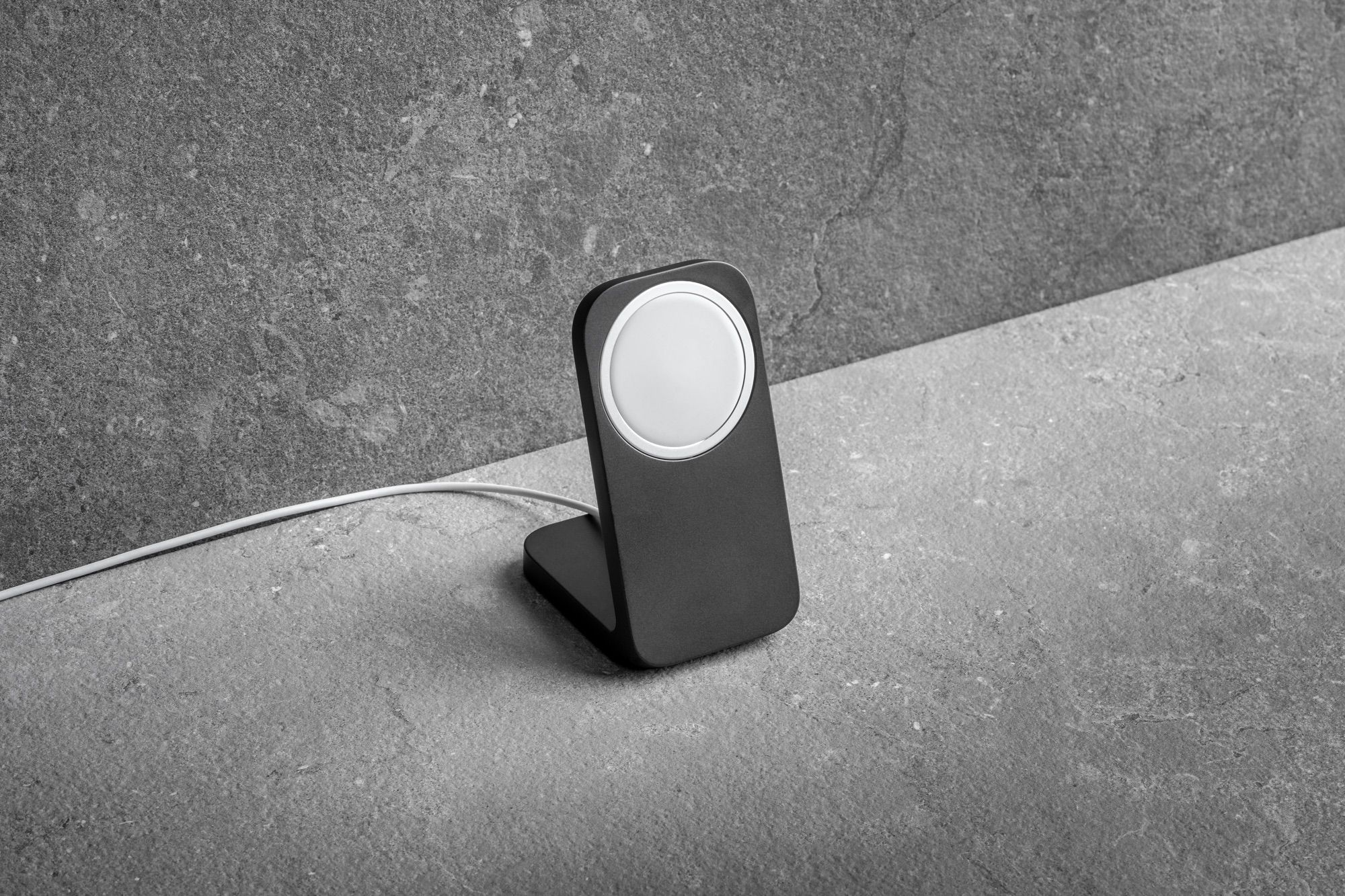 photo of Nomad Launches New $60 MagSafe Mount Stand image